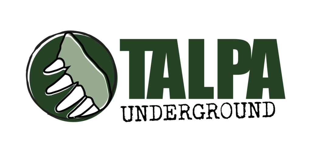 Talpa Underground